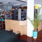 Дизайн кухни-студии 15 кв.м фото