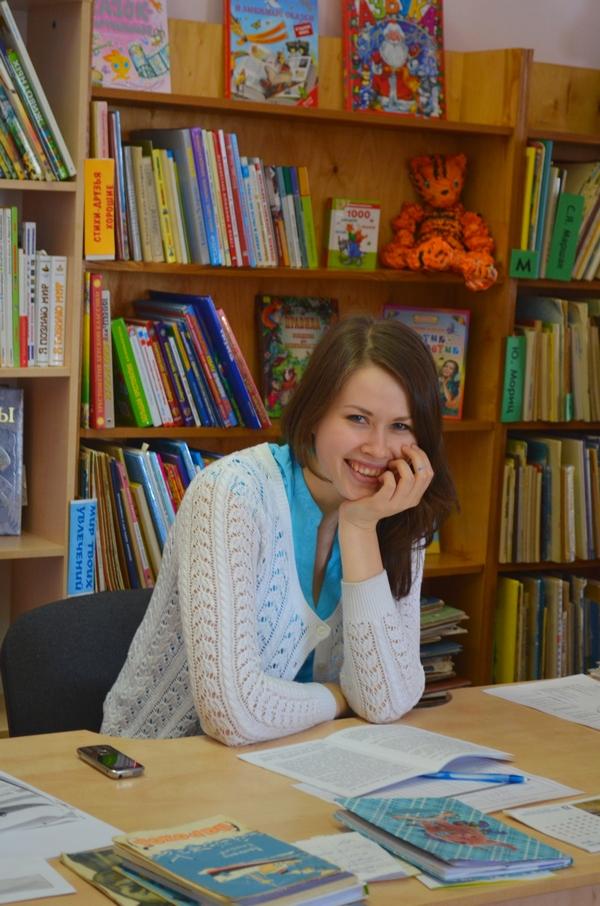 Тестовые материалы для оценки качества обучения русский язык 6 класс читать