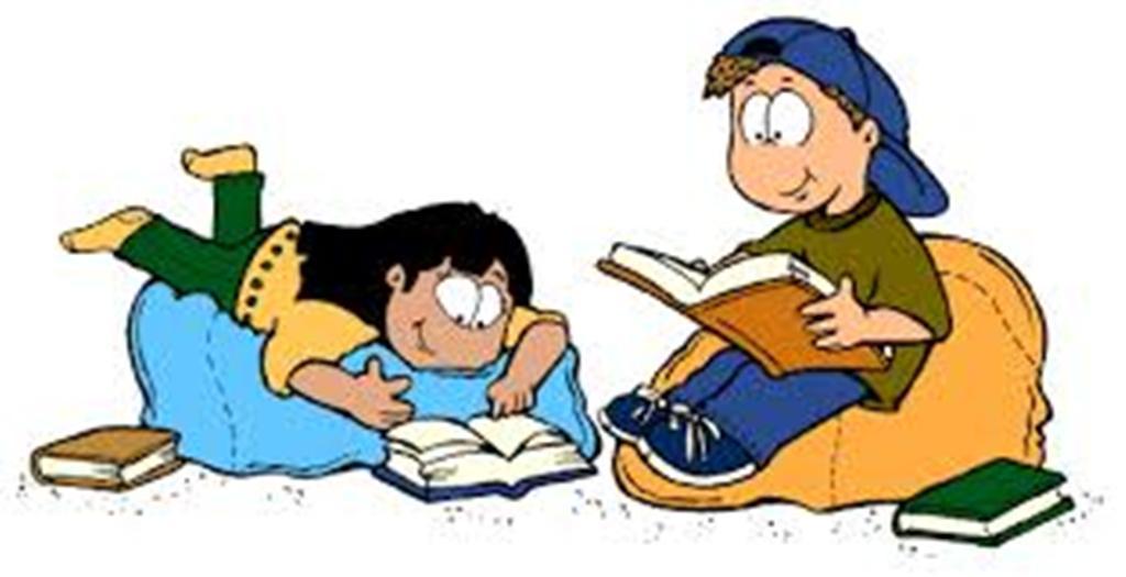 books to help develop children s oral