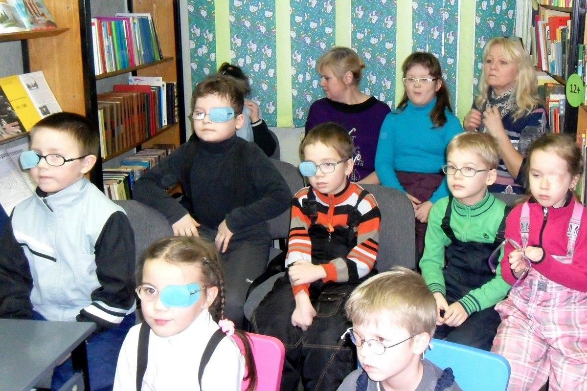 f4d Лечение Детей Со Сложными Речевыми И Психологическими Нарушениями