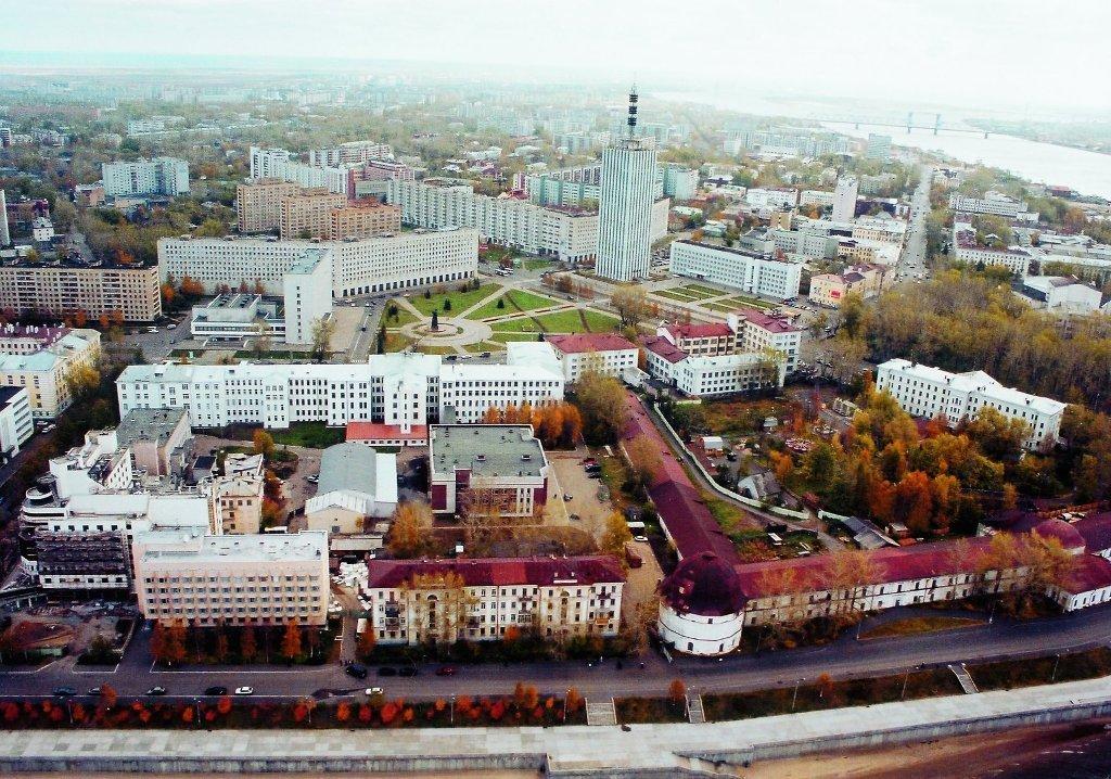 Архангельск картинки фото, картинки аву для